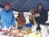Bauernmarkt Ostern 2013