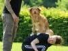 discdog-seminar-juni-2013-004