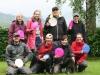 discdog-seminar-juni-2013-011