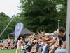 DiscDog Turnier Spike Challenge 1.0 in Treuenbrietzen