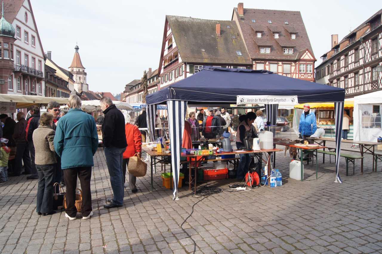 kuchenverkauf_2011-019_low