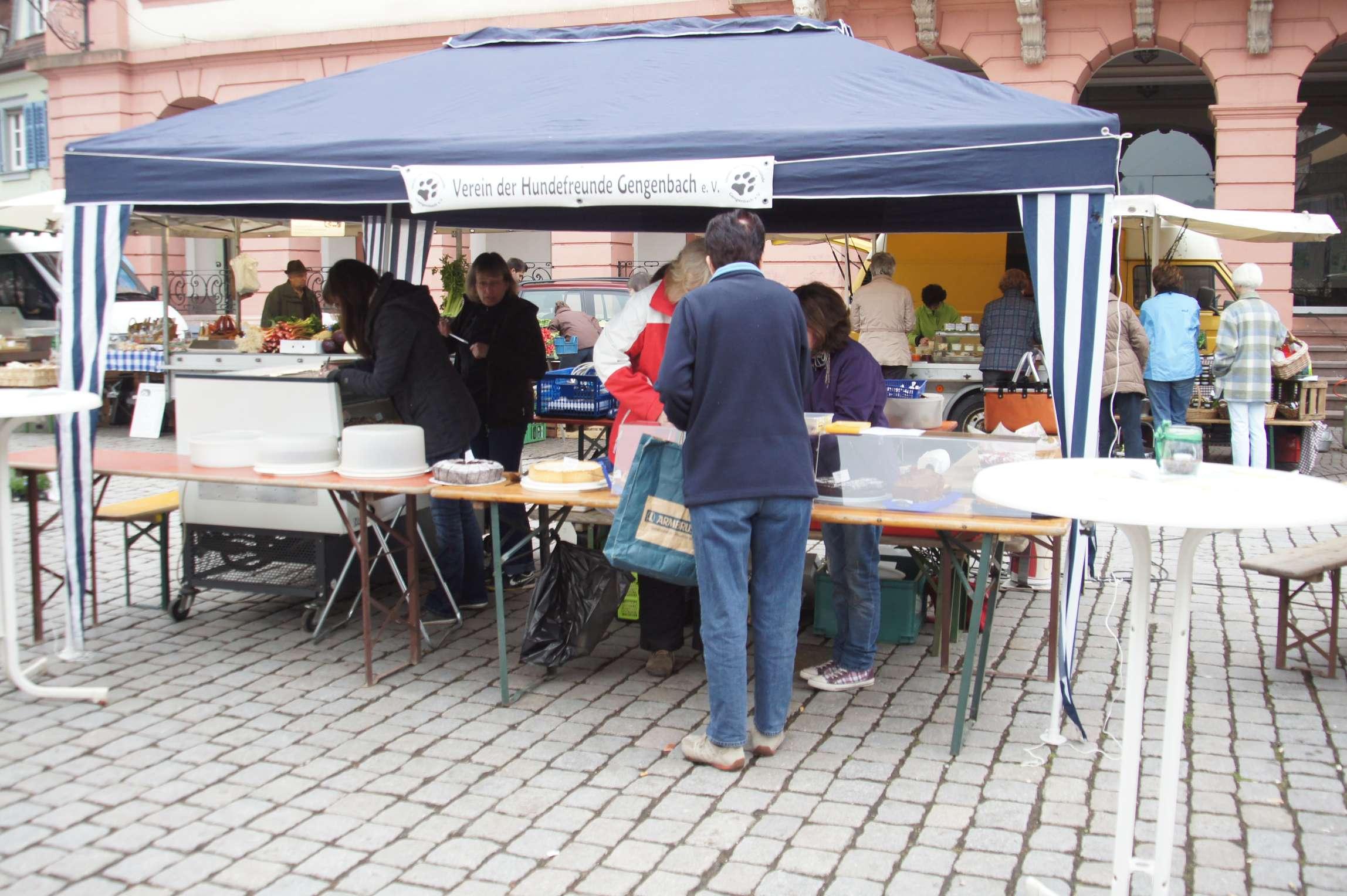kuchenverkauf_2012-001