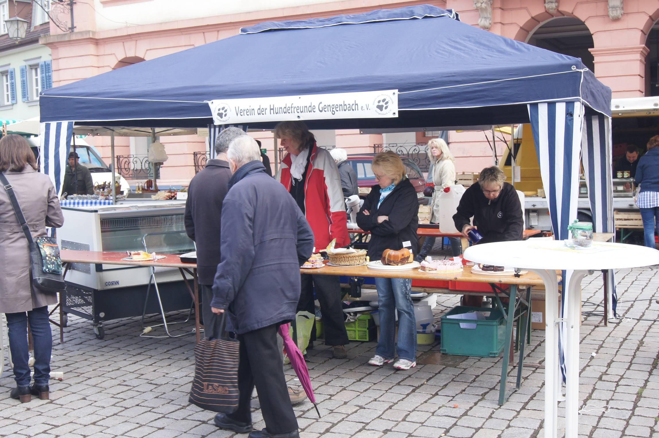 kuchenverkauf_2012-016