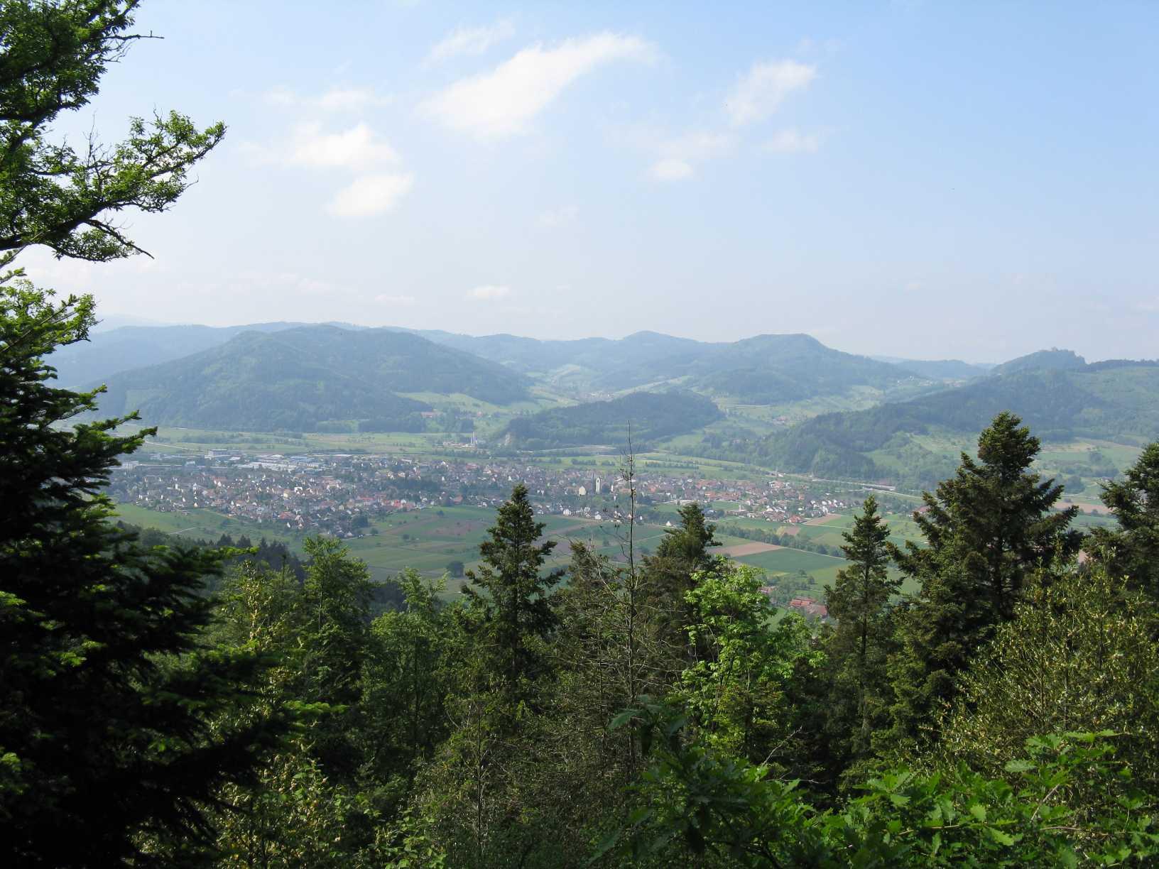 maiwanderung_2011-001