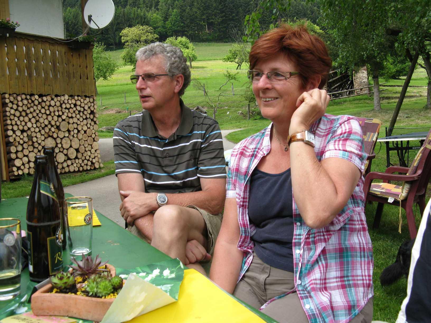 maiwanderung_2011-012