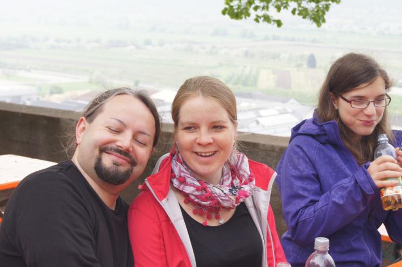 maiwanderung-2013-024