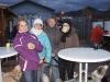 vdh_nikolaus_2011-014
