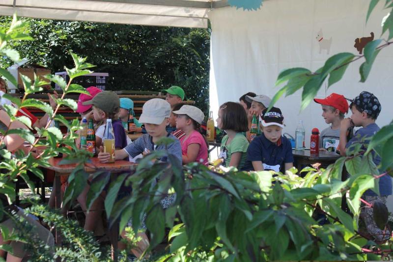 sommerferienprogramm_2012-19