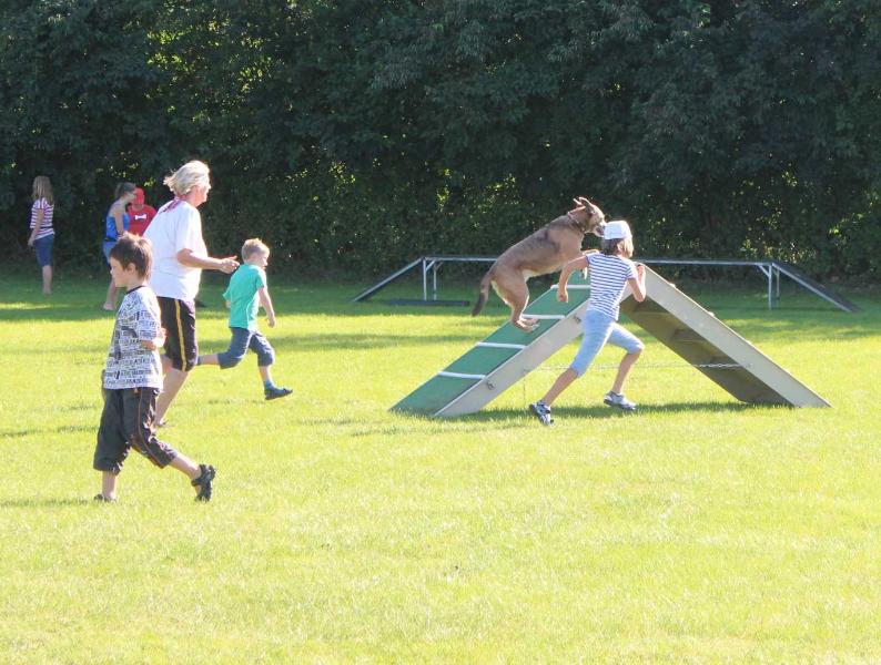 sommerferienprogramm_2012-33