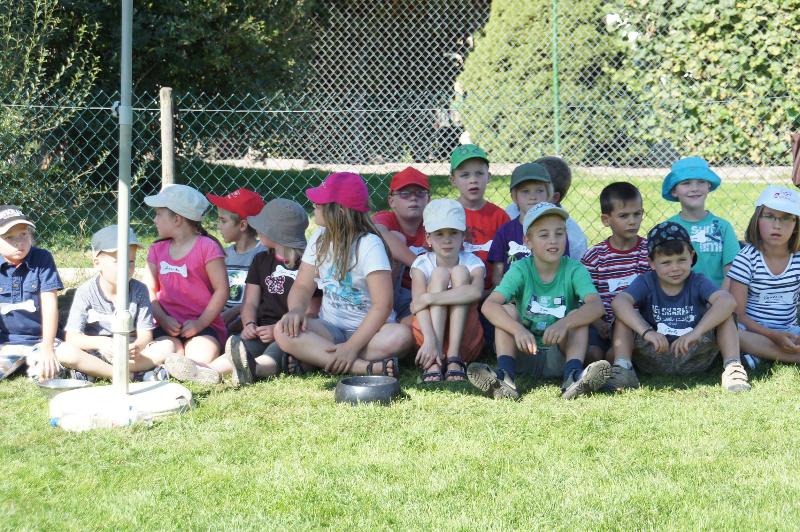sommerferienprogramm_2012-4