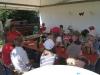 sommerferienprogramm_2012-1