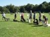 sommerferienprogramm_2012-12