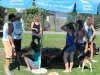 sommerferienprogramm_2012-18
