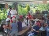 sommerferienprogramm_2012-20