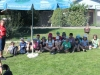 sommerferienprogramm_2012-23