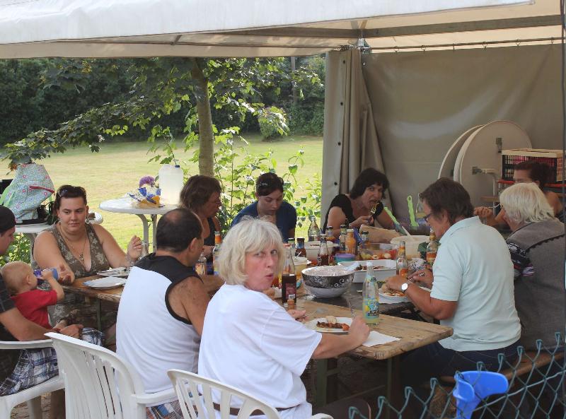 sommerfest-2012-8