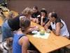 THS_Turnier_Kandel_2011