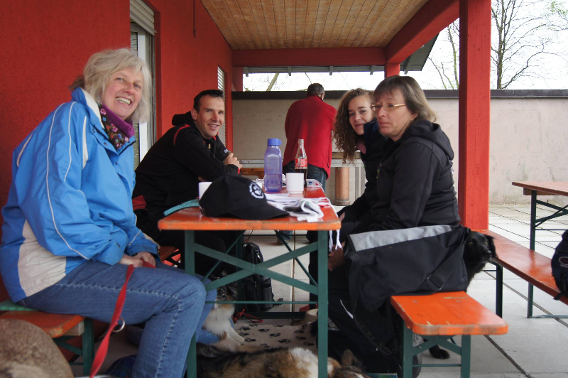 ths-turnier-schutterwald-2013-001