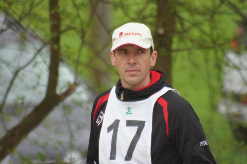 ths-turnier-schutterwald-2013-024
