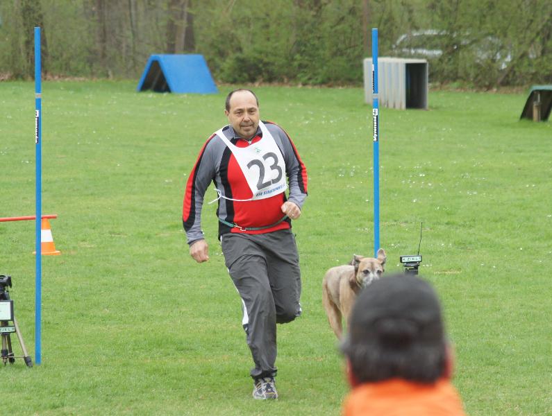 ths-turnier-schutterwald-2013-082