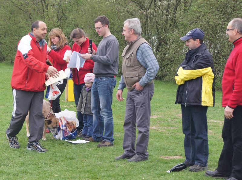 ths-turnier-schutterwald-2013-127