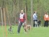 ths-turnier-schutterwald-2013-074