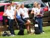 THS Turnier Wyhl 2011