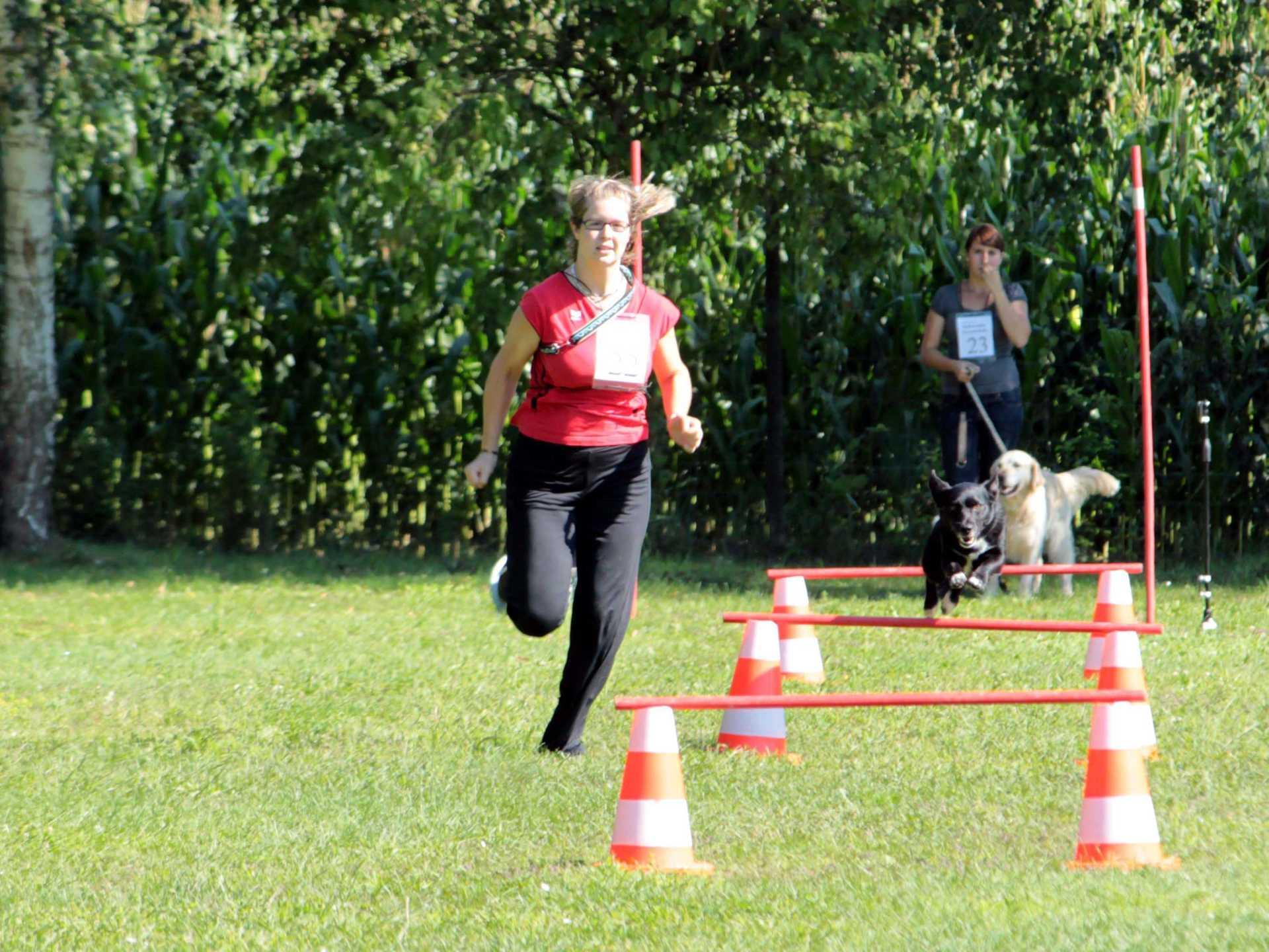 THS Turnier Altenheim 2010