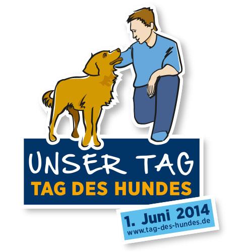 TDH2014_Logo_RGB_RZ
