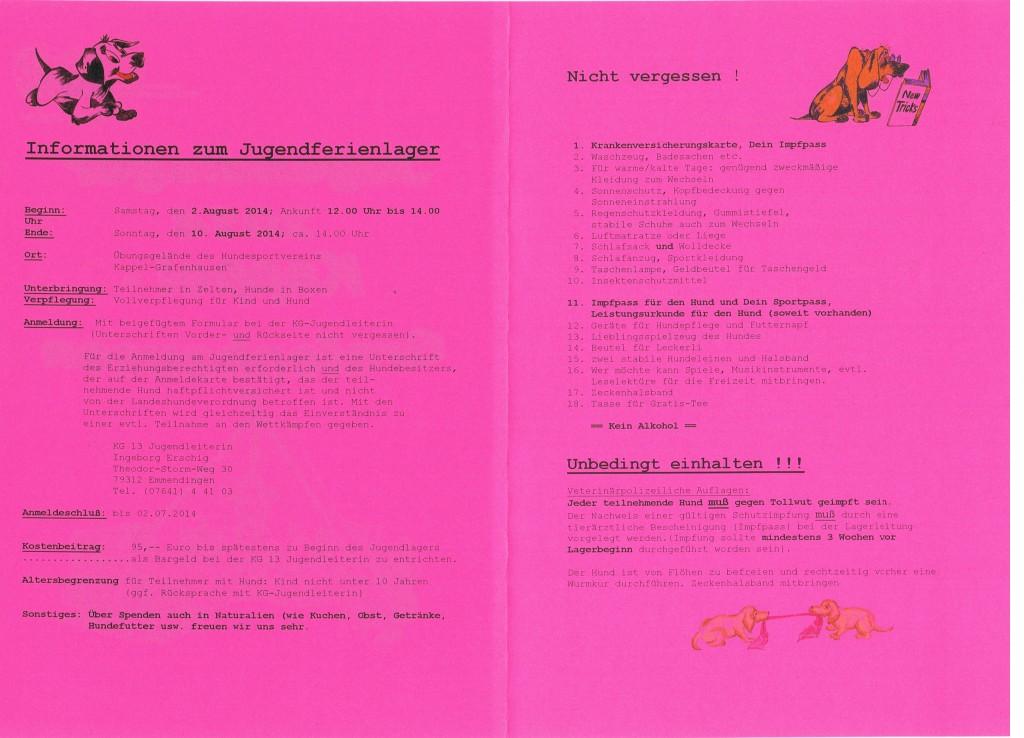 Einladung+JL2014+vorne